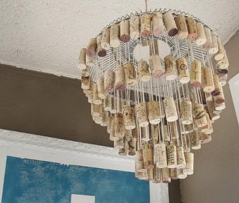 16-chandelier-craft