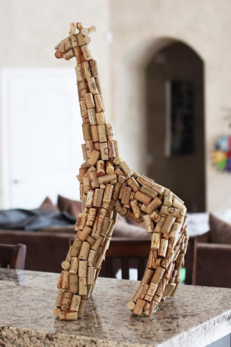 20-wine-cork-giraffe