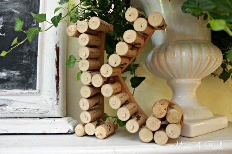 27-monogram-with-wine-corks