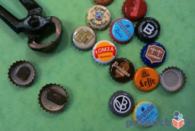 beer-caps-2