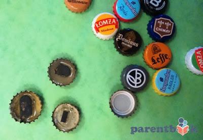 beer-caps-3