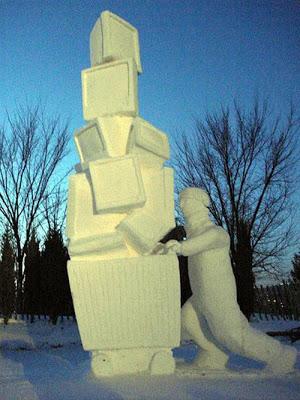made-of-snow-13