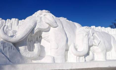 mammoth-sculptures-at-the-harbin-ice-festival-227561390390854_crop_660_397_005a77_center-center